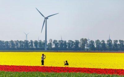 Le energie rinnovabili e il loro potenziale inesplorato