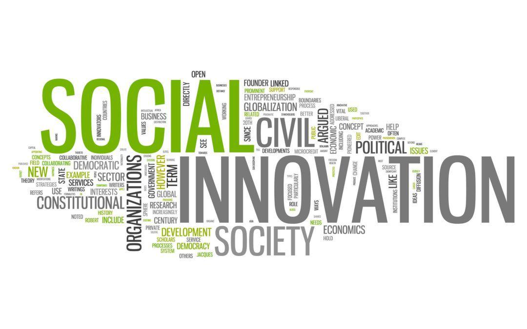 SERCo – Economia e Inclusione Sociale per Comunità Rom: InfoDay e Tavola Tematica