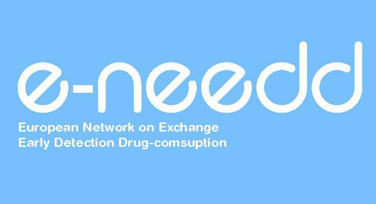 E-NEEDD: drug abuse in schools