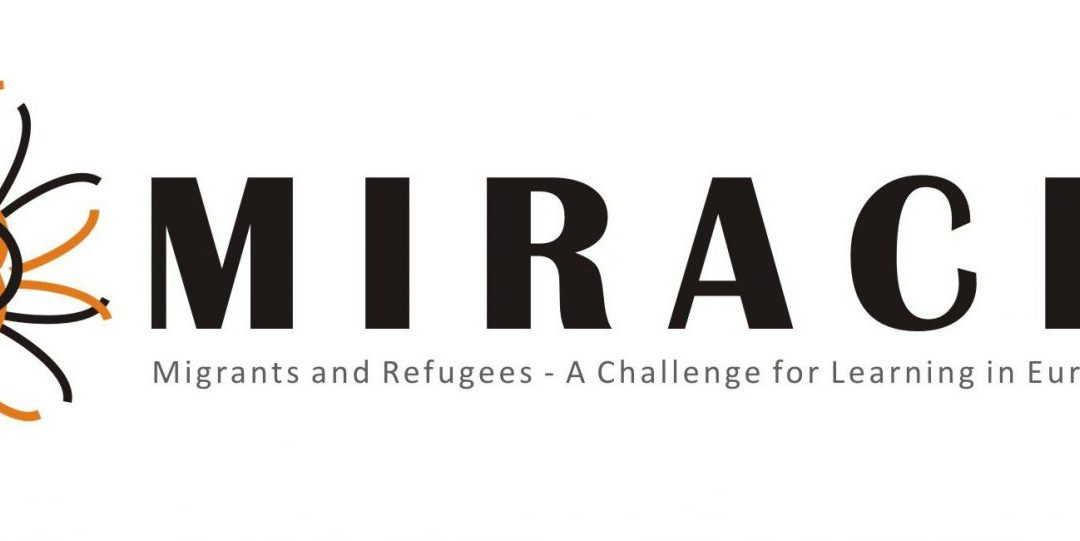 MIRACLE: Migrants and Refugees