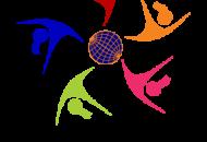 Logo TESD