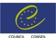 Consiglio d'Europa