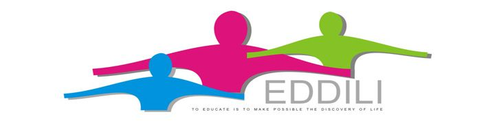 EDDILI – To Educate is to Make Possible the Discovery of Life