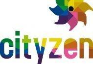 logo City Zen