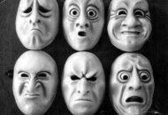 comunicazione emozionale