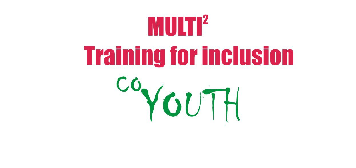 http://cesie.org/media/2012/05/multi2-coyouth.jpg