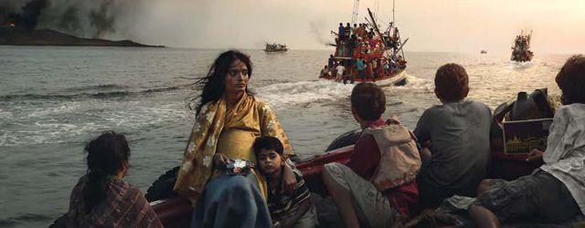 Giornata Mondiale del Rifugiato 2012 – Ricordando le vittime della Tratta