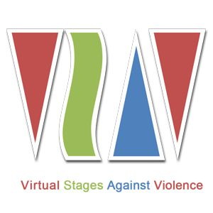 Virtual Stages Against Violence