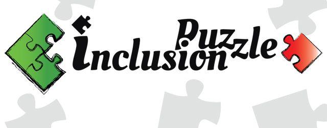 Inclusion Puzzle – Scambio Giovanile