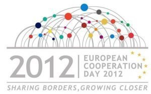 EC Day 2012