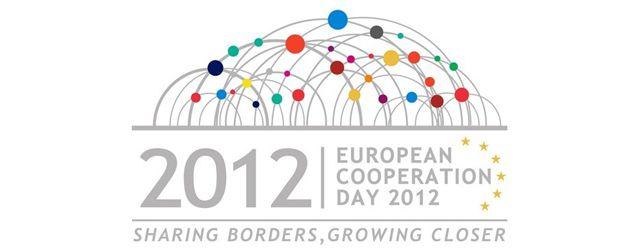 Giornata Europea della Cooperazione – Più vicini, più uniti!