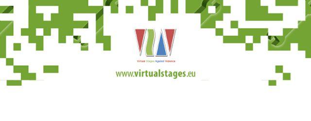 Vota il progetto VSAV nella piattaforma Campaign…for a better society