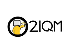 2IQM – Initiative for an International Qualitative Mentoring