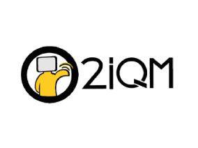 2IQM – Initiative for an International Qualitative Mentoring