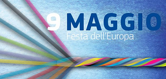 Europe day – Ora tocca a noi!