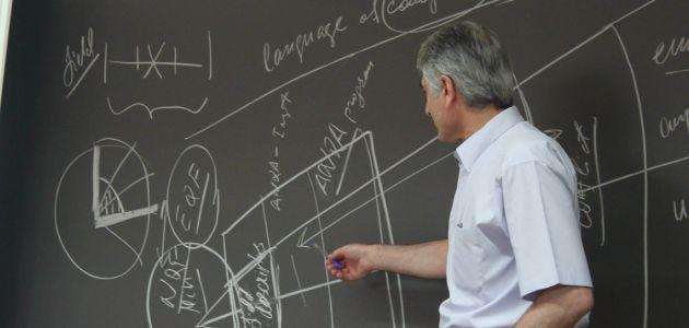ARARAT – Cooperazione tra università e imprenditoria in Armenia