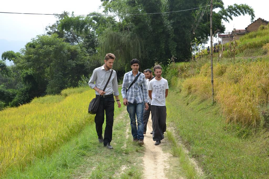 CESIE - Nepal (10)