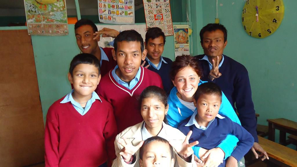 CESIE - Nepal (12)