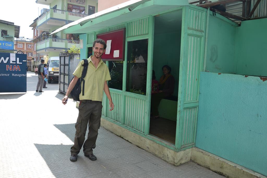 CESIE - Nepal (3)