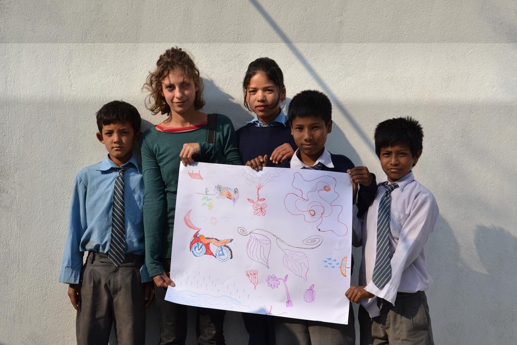 CESIE - Nepal (6)