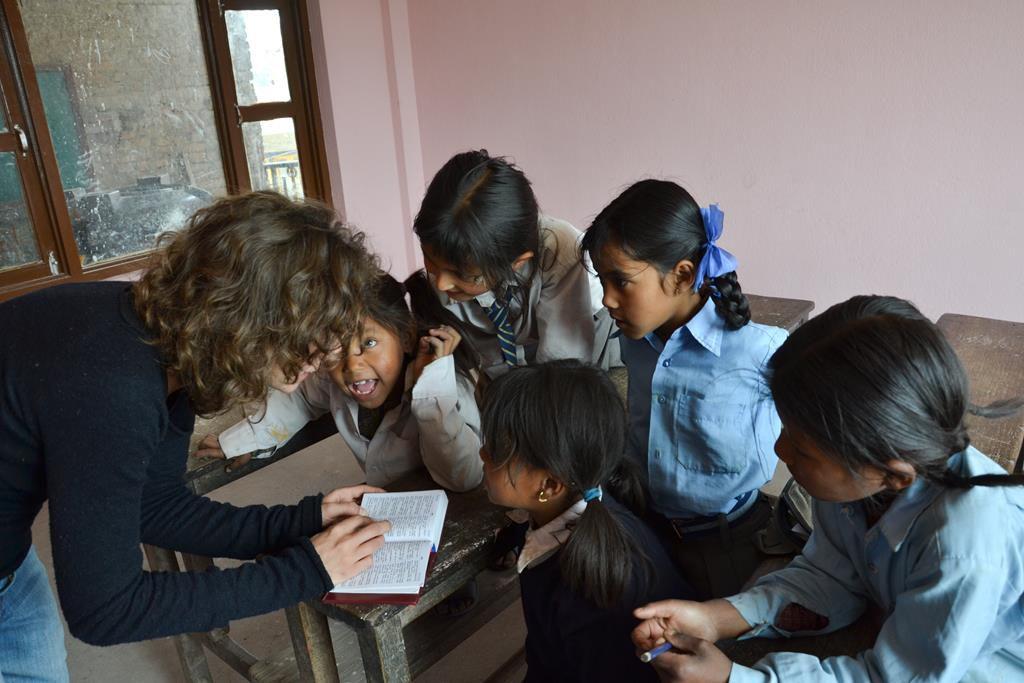 CESIE - Nepal (7)
