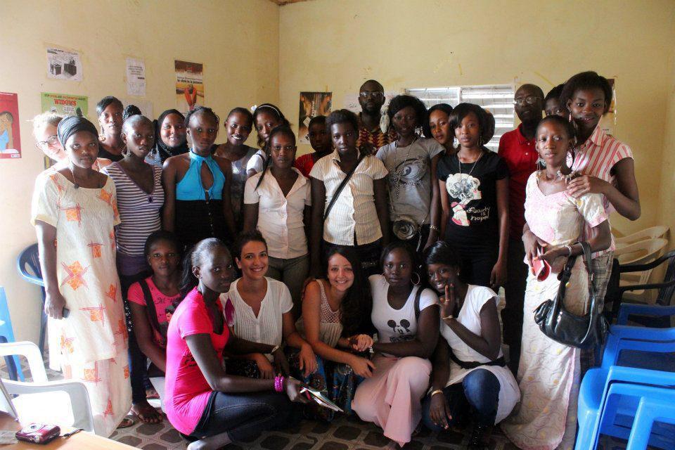 CESIE - Senegal (11)