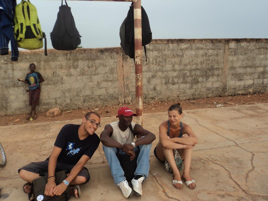 CESIE - Senegal (2)