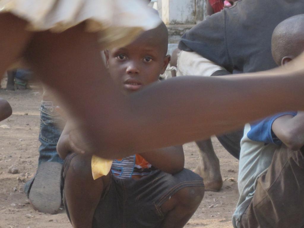 CESIE - Senegal (6)