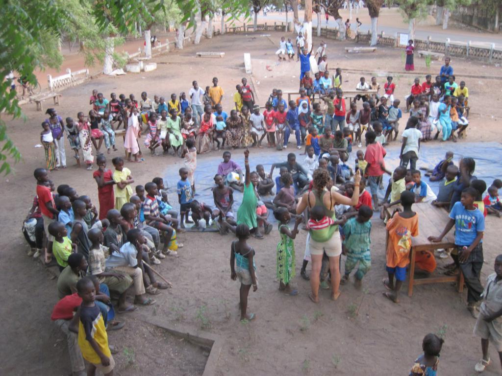 CESIE - Senegal (7)