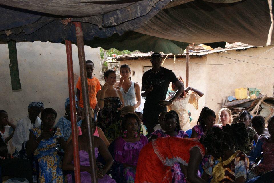 CESIE - Senegal (9)