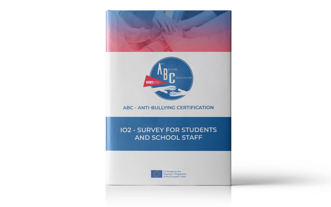ABC – Survey for Students and School Staff