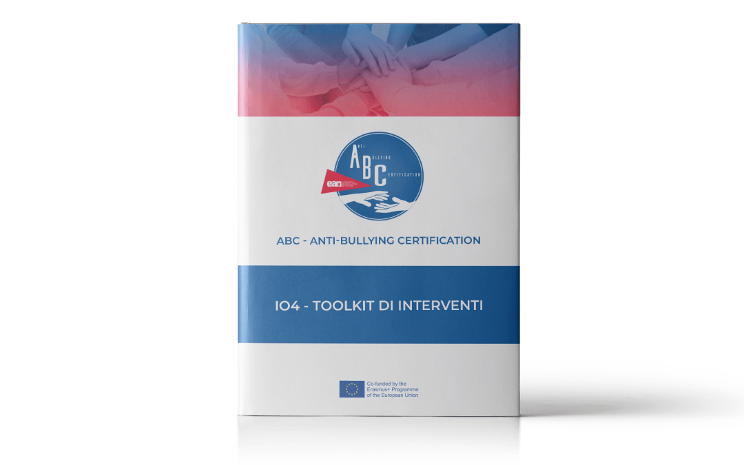 ABC – Toolkit di Interventi