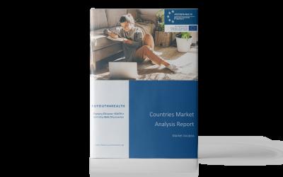 EUYOUTH4HEALTH – Report di analisi di mercato