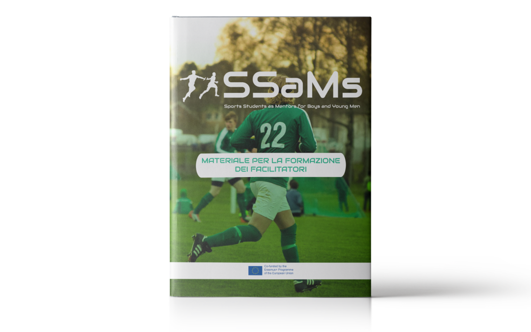 SSaMs – Materiale per la formazione dei facilitatori