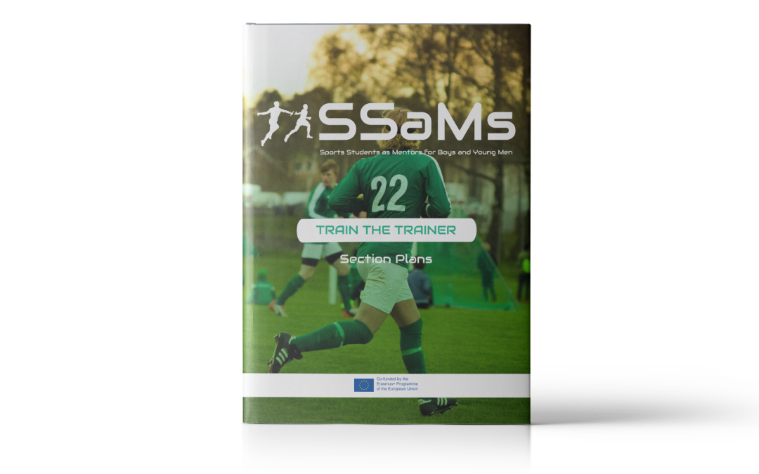 SSaMs – Train the Trainer Materials