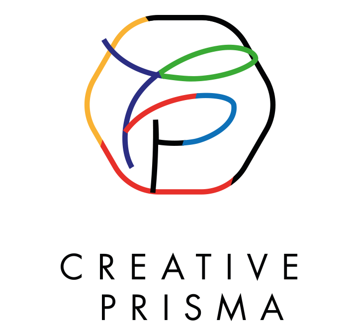 Creative PRoduction In Social enterprises for Migrants and Asylum seekers (CREATIVE PRISMA)