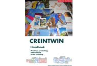 CREINTWIN – Handbook, Practices promoting intercultural town twinning
