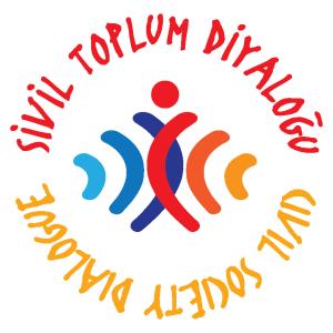 CSD_Logos-01