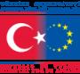 CSD_Logos-12-e1416943858778
