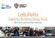 Caburera-Press-release