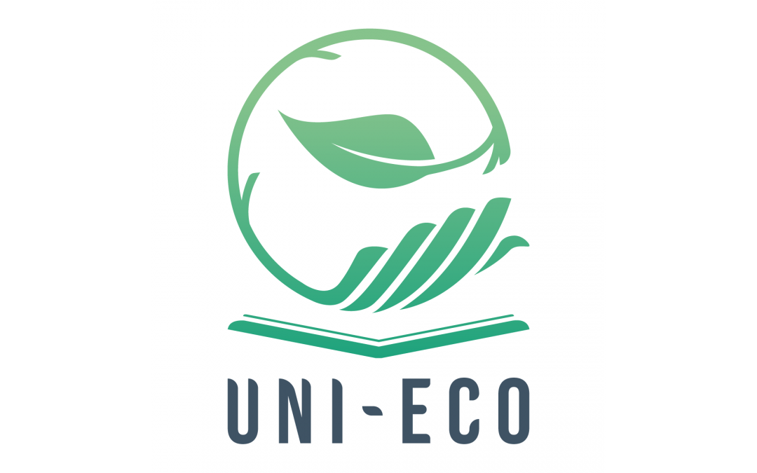 UNI-ECO: practical & collaborative tools for sustainability innovation in the university