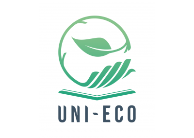 UNI-ECO – practical & collaborative tools for sustainability innovation in the university