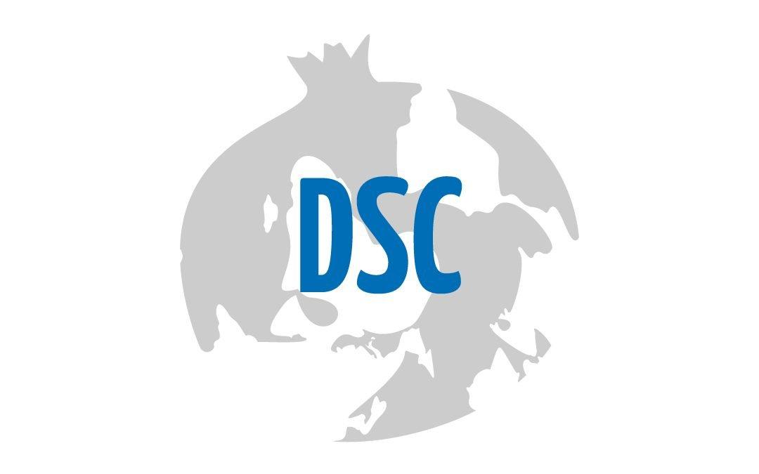 DSC – Digital Senior Citizen