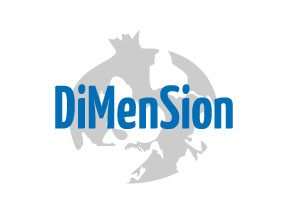 DiMenSion – Developing marketing solutions for sustainable brands