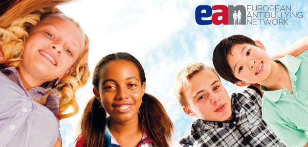 EAN-strumenti-di-apprendimento