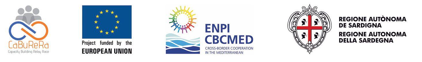 ENPI-logos