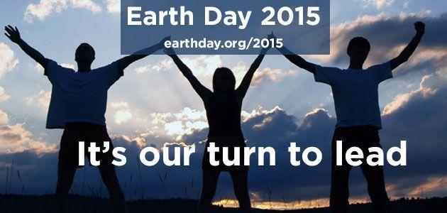 Earth-Day-2015-web