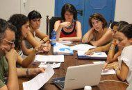 Evet2edu-Workshops-sul-corso-online_web