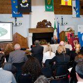 FIERE - Conferenza finale su innovazione e imprenditorialit�