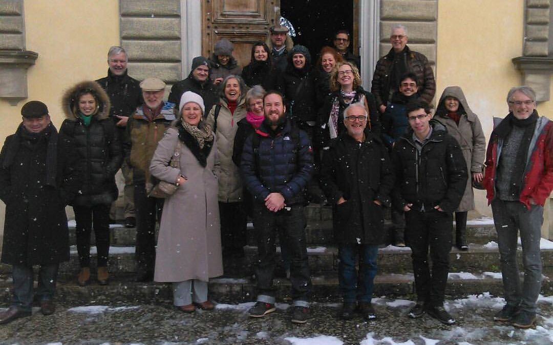 EUROPE – Il Quiet Time migliora le performance accademiche e cambia la vita